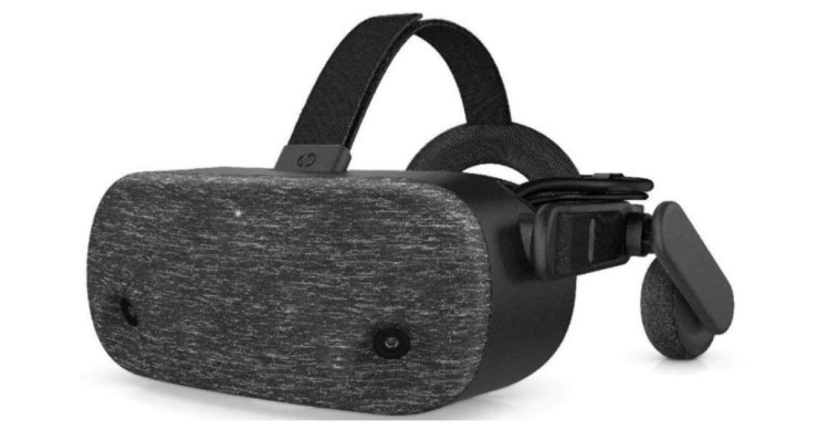 Steamvr Reprojection Ratio